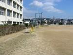 s7桜ノ宮小学校060304 007.jpg