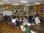 s7「芝生クリニック」東羽衣小学校061118 007.jpg