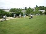 s9桜の宮130601-9.jpg