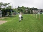 s9桜の宮160702芝生クラブ (9).jpg