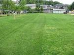 s9桜の宮コアリング作業110614 (9).jpg